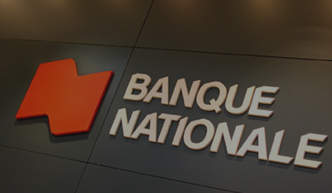 banque_nationale