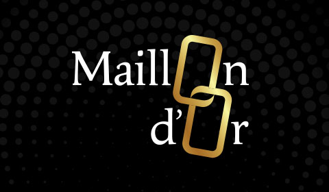 maillondor